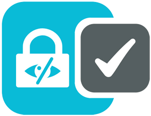 Logo - Uw Rubber - Privacybeleid