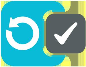 Logo - Uw Rubber - Retourneren